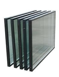 انواع شیشه دوجداره361600شیشه_دو_جداره.jpg